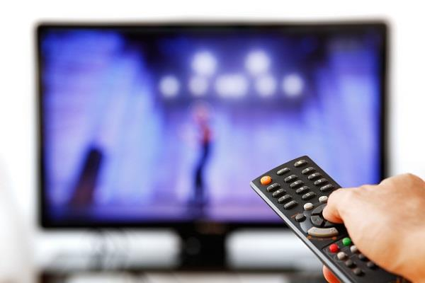 government is preparing to tax on tv