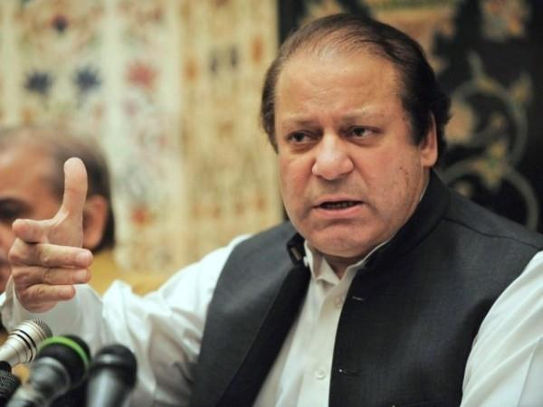 nawaz sharif questions on the honesty and honesty of pakistanis