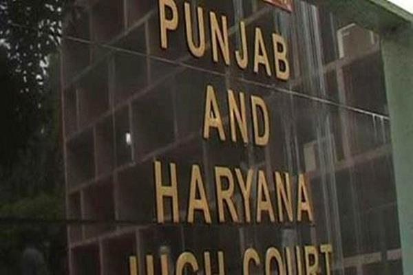 ban on meat show high court