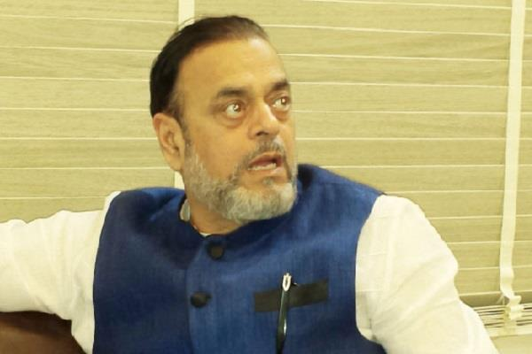 abu azmi warns violence does not stop with muslims