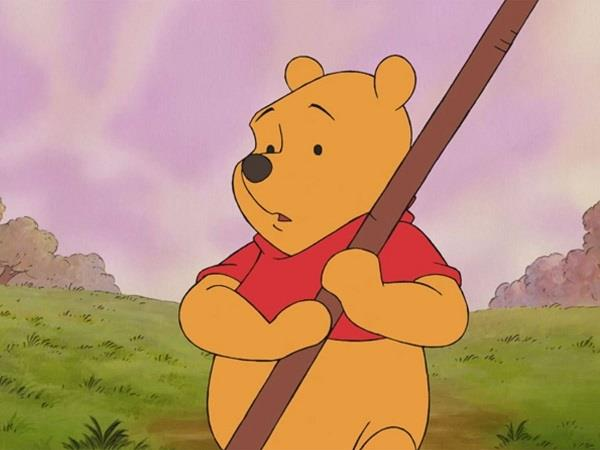 cartoon character winnie reportedly blacklisted by china