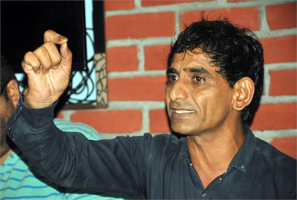 comedian star khyali