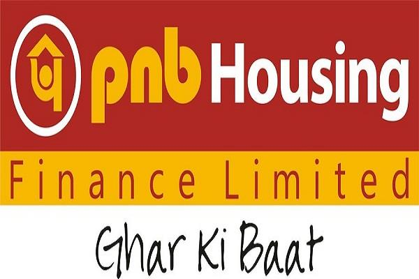 pnb housing finance is considering opening 23 branches