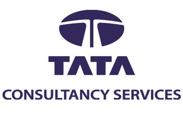 33 year old tcs office to be closed  impact on 2200 employees