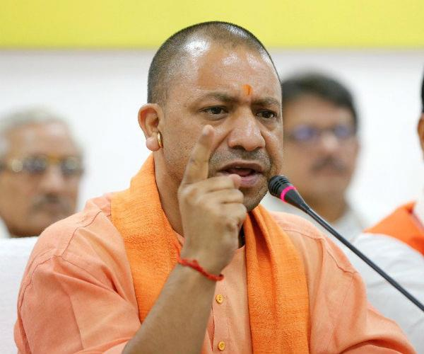 yogi will go to ayodhya for the second time after becoming cm