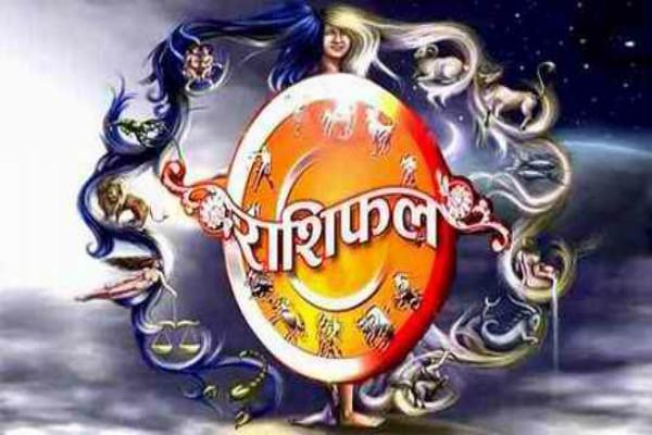 horoscope mercury sun mars which zodiacs relations will be under war