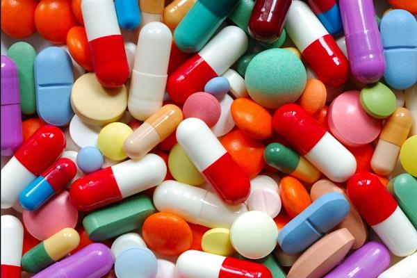 careful fake medicines are being sold in the market