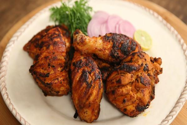 poultry prices to soften by 20 in six weeks