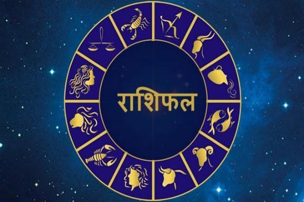 horoscope venus in rohini nakshatre