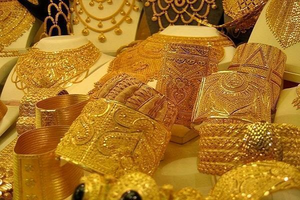 gold is expensive silver is cheap it is today s price