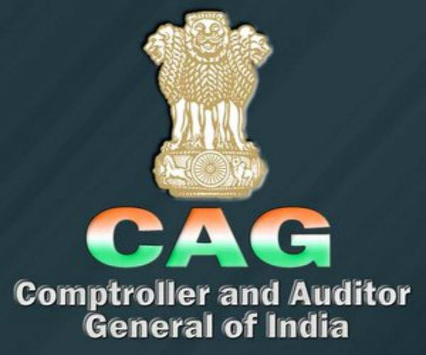 cag has expressed concern  ats does not have ammunition for arms