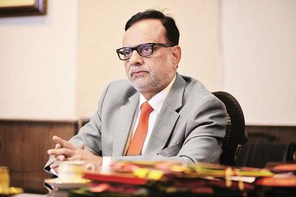 store and office rent is up to 20 lakh then gst registration will be necessary