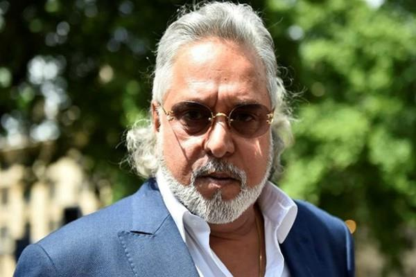sc says it would proceed further when mallya is produced before it