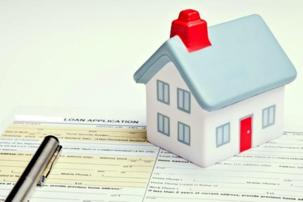 these documents important for home loan