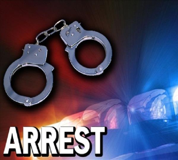 math teacher arrested