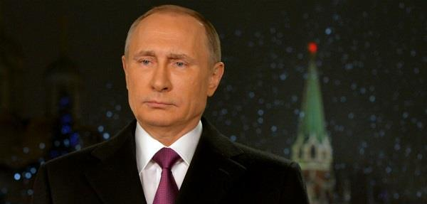 russia after us meeting on row says ready to retaliate