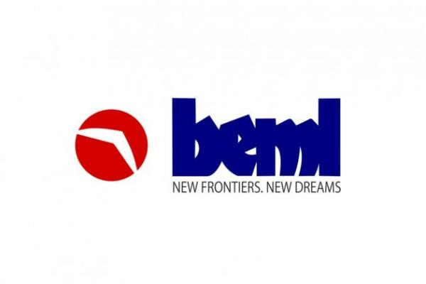 beml targets turnover of rs 3 000 cr in current financial year