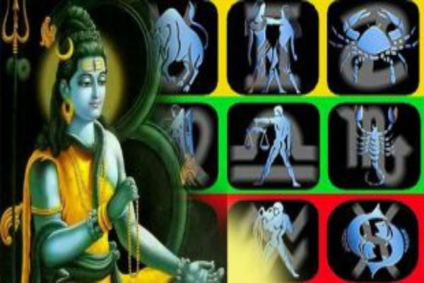 horoscope moon mars commutation which zodiac will have mental peace