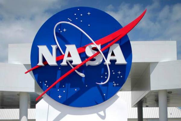 nasa is uploading hours of aerospace history on youtube