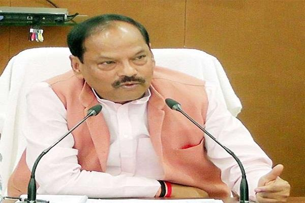 electricity to reach every home of jharkhand till 2018