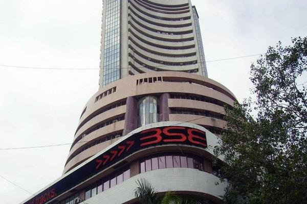 nifty closes above 9900 for first time