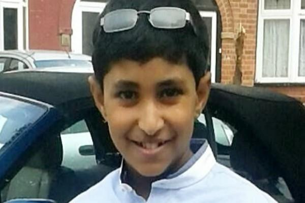 boy dies after allergic reaction to cheese allegedly forced on him
