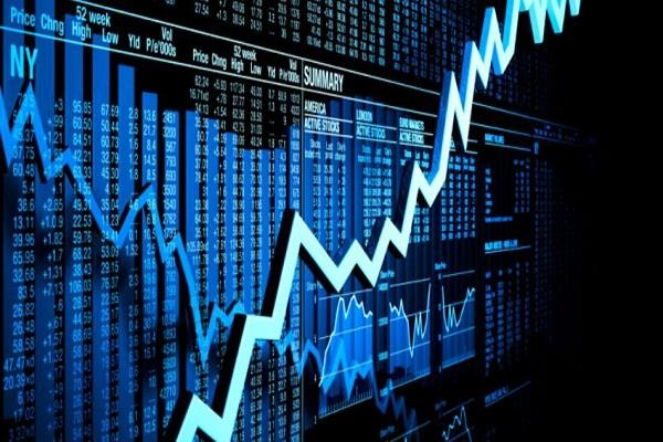 market capitalization of these 9 companies increased by rs 72 649 crore