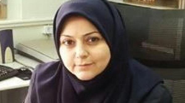 iran air appoints first female ceo to lead airline