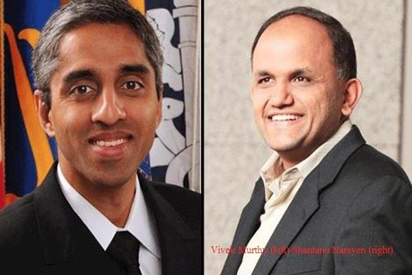 2 indian americans to be honoured with great immigrants award