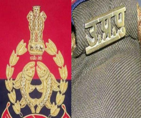 up government  s proposal  policemen will wear khadi uniforms a day in a week