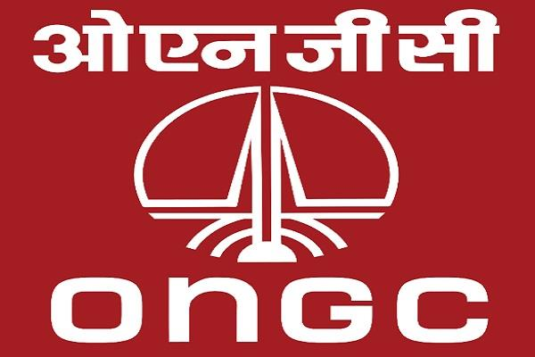 ministry of petroleum  ongc surveillance of the areas of