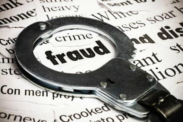 call centre scam 2 indian americans plead guilty in us court