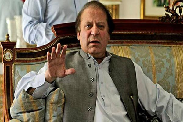 panama case probe nawaz sharif to consult ruling party lawmakers