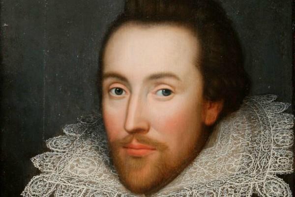 shakespeare was gay says greg doran