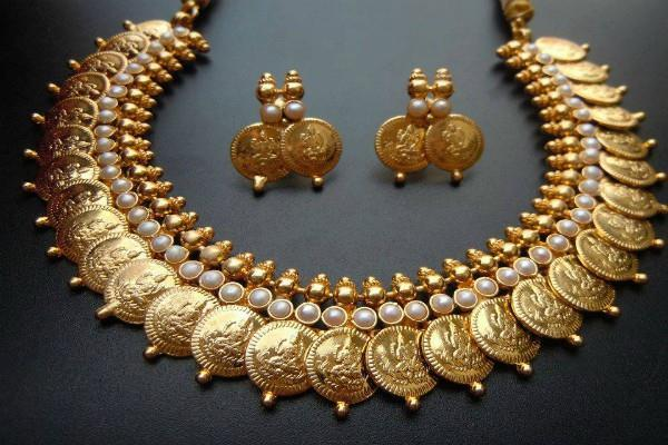 gold import more than doubled in june