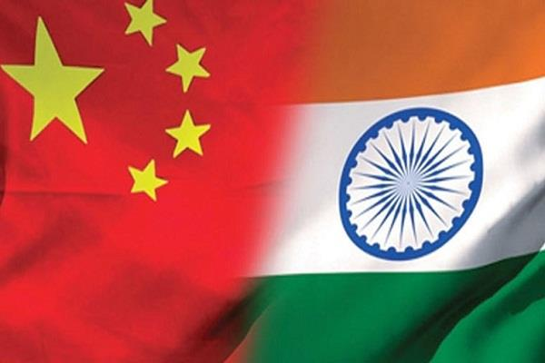 india china border dispute may not be passe anywhere