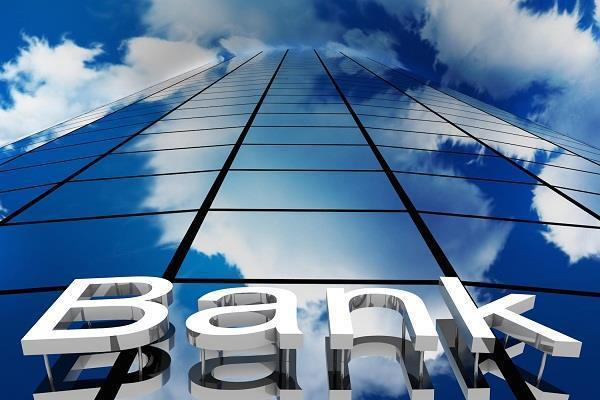 government can reduce the number of banks