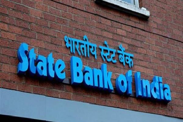 sbi gets rs 129 lakh penalty on missing atm