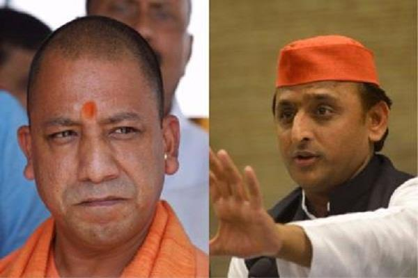 yogi sarkar will be probing appointments from cbi since 2012