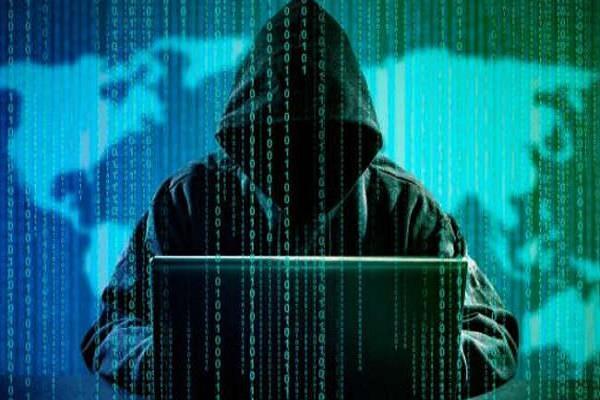 cyber attack on religare company said data safe