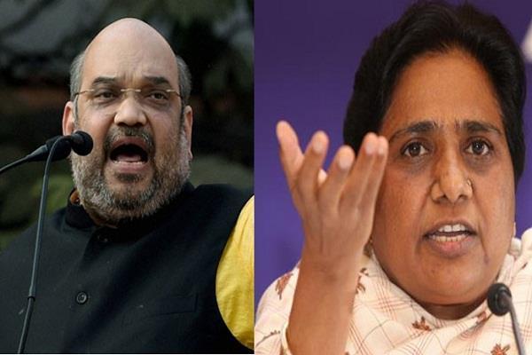 bihar s political developments will affect uttar pradesh