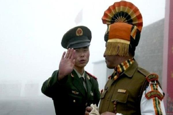 china should stay calm about india  s rise  chinese media