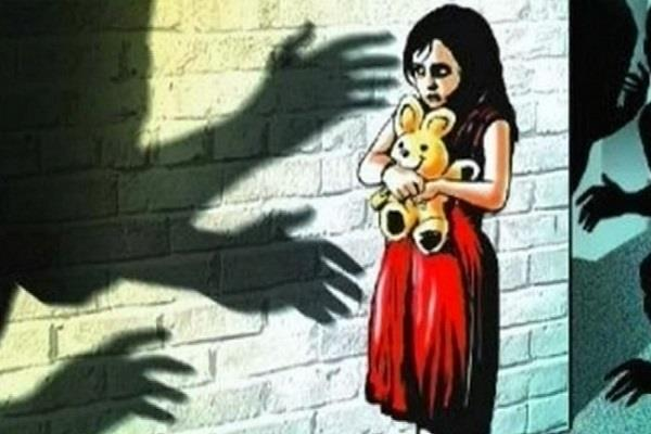 child sexual abuse will not only stop harsh laws