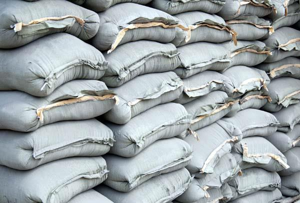 government cement costly after gst   know how much  tax levied