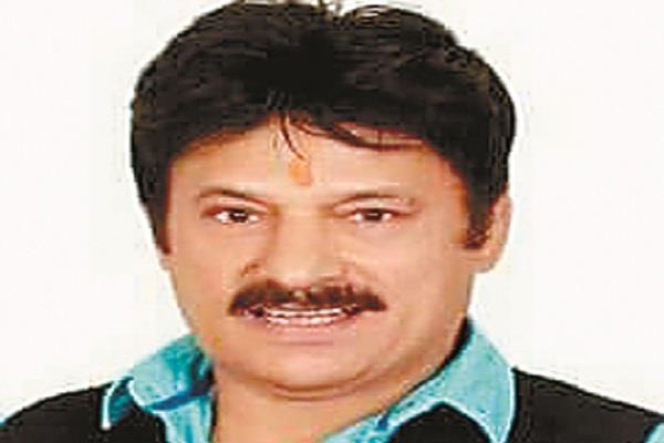 the voice of lok sabha light gurdaspur golden salaria