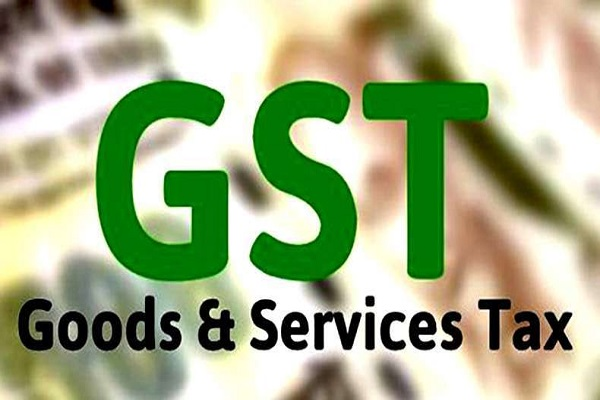 छोटे व्यापारियों के लिए मुसीबत बना GST - gst for small traders to create  trouble