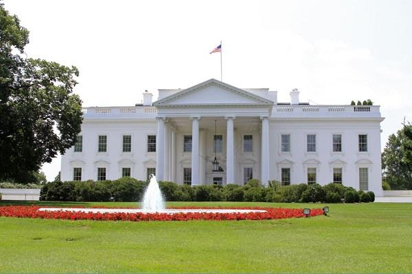 trump condemns all affiliated groups regarding virginia violence
