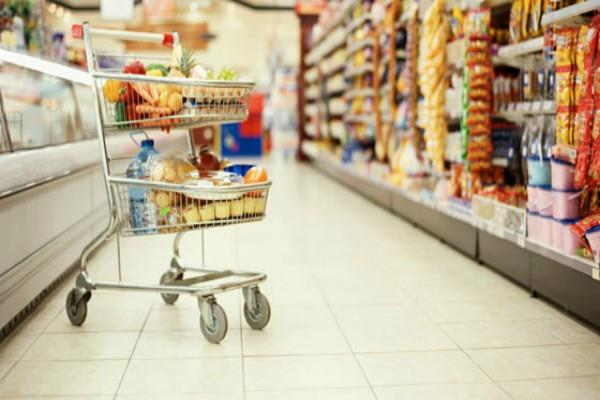 retail inflation rose to 2 36  in july