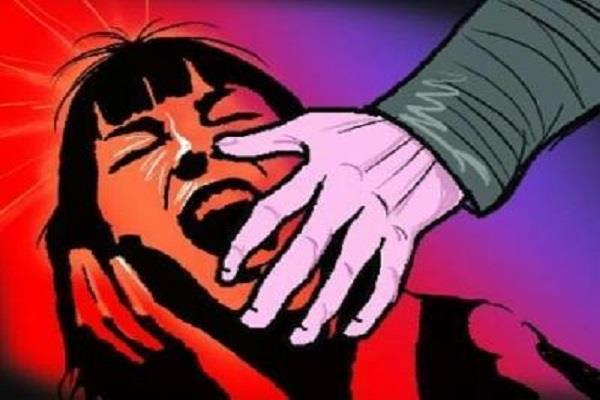 dowry for the sake of beating of daughter in law