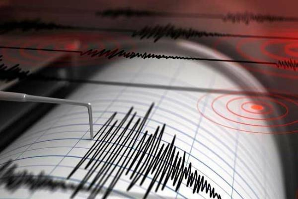 strong 6 4 earthquake hits off fiji us monitor